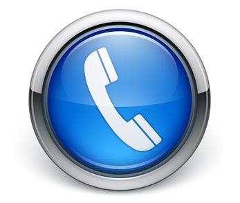 Contato_Telefone